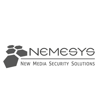 nemesys400400